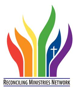 Reconciling-Ministries-Network-RMN-Logo_LARGE