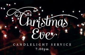 christmas eve b - Christmas Eve Service Near Me