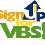 clipart-sign-up-for-vacation-bible-school