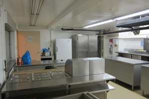 gym-kitchen2